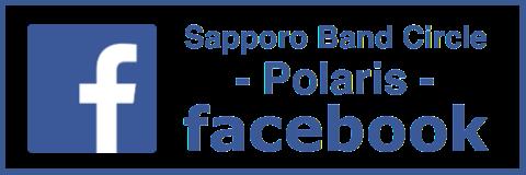 poralis facebook